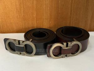 Leather Belts | Clothing Accessories for sale in Greater Accra, Dansoman