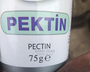 High Grade PECTIN   Meals & Drinks for sale in Greater Accra, Dome