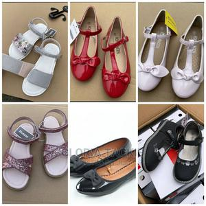 Kids Shoes and Sandals | Children's Shoes for sale in Central Region, Cape Coast Metropolitan