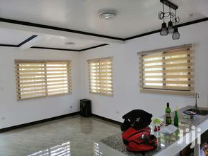 First Class Office and Home Curtain Blinds   Home Accessories for sale in Greater Accra, East Legon