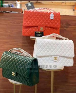 Quality and Affordable | Bags for sale in Greater Accra, Kasoa
