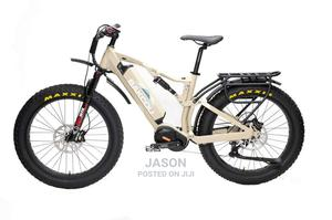 Electric Bicycle | Sports Equipment for sale in Greater Accra, Adenta