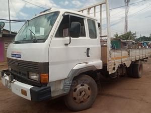 Delivery Services Truck   Logistics Services for sale in Greater Accra, Madina