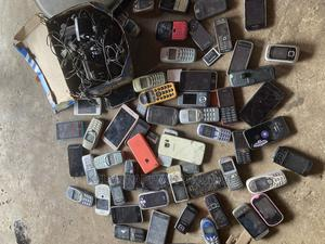 Phones and Accessories   Accessories for Mobile Phones & Tablets for sale in Ashanti, Kumasi Metropolitan