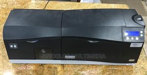 Fargo ID Card Printer Dual Sided + Hologram | Printers & Scanners for sale in Ashanti, Kumasi Metropolitan