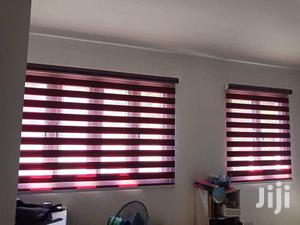 Blinds | Home Accessories for sale in Greater Accra, Tema Metropolitan