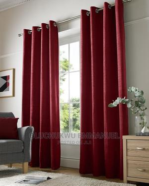 Classic Curtains | Home Accessories for sale in Greater Accra, Banana Inn