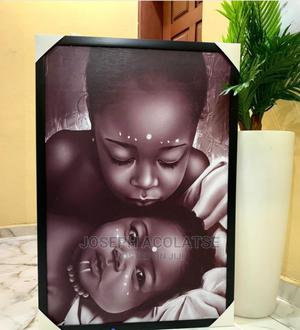 Picture Frame | Arts & Crafts for sale in Greater Accra, Kaneshie