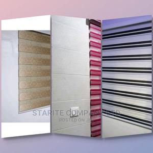 Home / Office Blinds and Curtains | Home Accessories for sale in Greater Accra, Asylum Down
