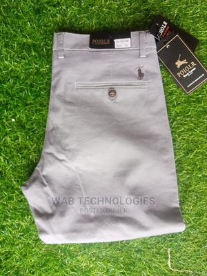 Khaki Trouser(Zara) | Clothing for sale in Greater Accra, Teshie