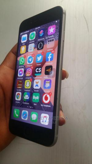 Apple iPhone 6s 32 GB Gray | Mobile Phones for sale in Ashanti, Kumasi Metropolitan