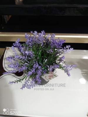 Nice Flowers | Home Accessories for sale in Greater Accra, Adabraka