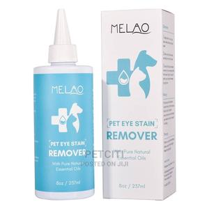 MELAO Eye Stain Remover | Pet's Accessories for sale in Greater Accra, Abokobi