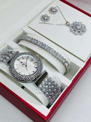 Ladies Watch | Watches for sale in Ashanti, Asokore Mampong Municipal