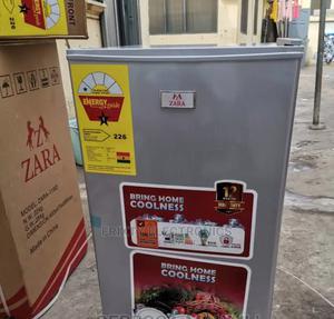 Everlasting ZARA Table Top Refrigerator | Kitchen Appliances for sale in Greater Accra, Accra Metropolitan