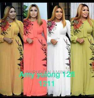 Ladies Dress | Clothing for sale in Greater Accra, Asylum Down