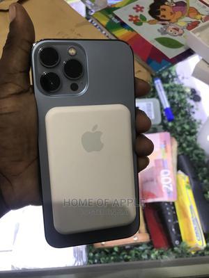 Apple Power Bank   Accessories for Mobile Phones & Tablets for sale in Ashanti, Kumasi Metropolitan
