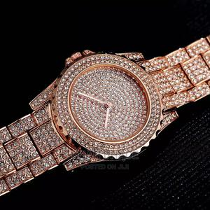 Ladies Watch | Watches for sale in Greater Accra, Labadi
