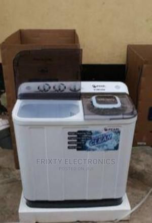 ¬¬Renowned ZARA 5 Kg Washing Machine 5 Kg (Wash+Spin)¬¬ | Home Appliances for sale in Greater Accra, Accra Metropolitan