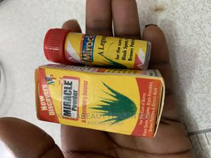 Miracle Powder   Skin Care for sale in Ashanti, Kumasi Metropolitan
