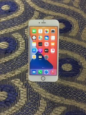 Apple iPhone 6s Plus 64 GB Rose Gold   Mobile Phones for sale in Brong Ahafo, Sunyani Municipal