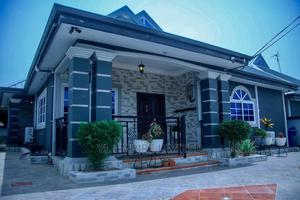 2bdrm House in Kasoa for Sale | Houses & Apartments For Sale for sale in Greater Accra, Kasoa