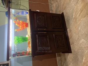 Craving Furniture Aquarium | Fish for sale in Ashanti, Kumasi Metropolitan