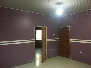 1bdrm House in Cheezy Pizza, Haatso for Rent | Houses & Apartments For Rent for sale in Greater Accra, Haatso