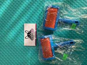 Toy Dog Silicon/Plastic Brush | Pet's Accessories for sale in Greater Accra, Nungua