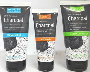 Facial Scrub   Skin Care for sale in Greater Accra, Dansoman