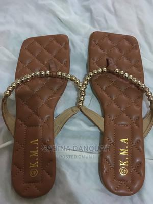 Ladies Slippers | Shoes for sale in Greater Accra, Awoshie
