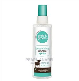 P G Deodorizing Spray | Pet's Accessories for sale in Greater Accra, Spintex