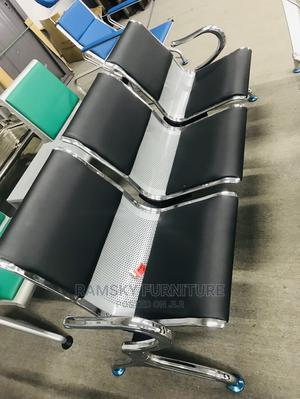 Quality Executives Chairs for Offices,Banks,Babars | Furniture for sale in Greater Accra, Accra Metropolitan