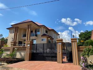 Furnished 5bdrm Mansion in Rightkey, Kumasi Metropolitan for Sale | Houses & Apartments For Sale for sale in Ashanti, Kumasi Metropolitan