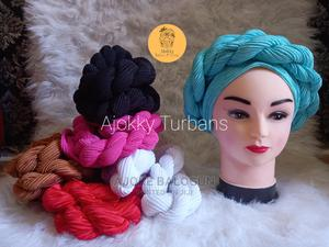 Turban Cap Wholesale | Clothing Accessories for sale in Greater Accra, Korle Gonno