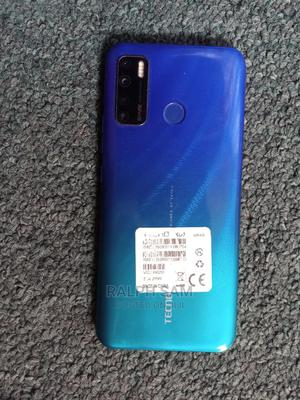 Tecno Spark 5 Pro 128 GB Green | Mobile Phones for sale in Greater Accra, Tema Metropolitan