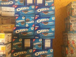 Oreo Biscuit 30pcs | Meals & Drinks for sale in Greater Accra, Ga West Municipal