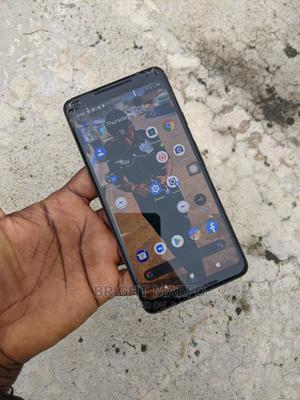 Google Pixel 2 XL 64 GB Black | Mobile Phones for sale in Greater Accra, Adenta