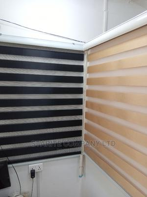 Good Home/ Office Blinds and Curtains | Home Accessories for sale in Greater Accra, Asylum Down