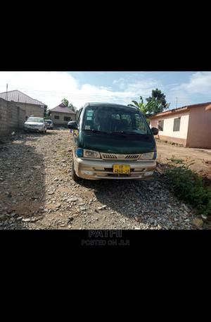 Kia Mini Bus for Sale   Buses & Microbuses for sale in Greater Accra, Pokuase