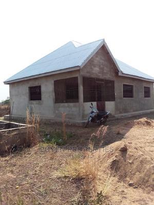 3bdrm House in Doyen Properties, Tamale Municipal for Sale | Houses & Apartments For Sale for sale in Northern Region, Tamale Municipal