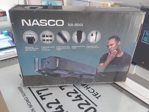 Nasco Professional Hair Clipper | Salon Equipment for sale in Greater Accra, Ledzokuku-Krowor