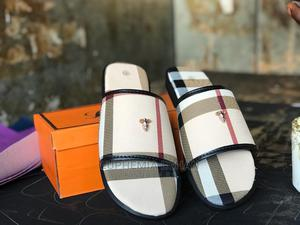 Slippers for Men and Women | Shoes for sale in Eastern Region, Akuapim North