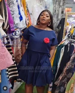 Ladies Dress | Clothing for sale in Ashanti, Kumasi Metropolitan