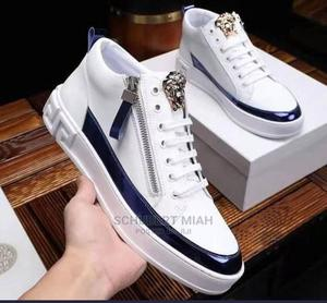 Quality And Affordable Sneakers | Shoes for sale in Greater Accra, Accra Metropolitan