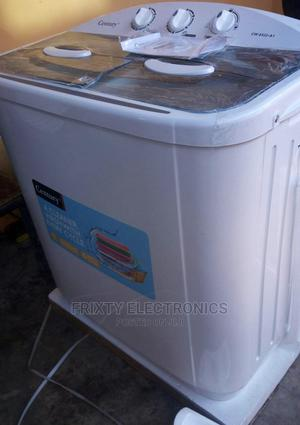 ! Approved ZARA 7kg Washing Machine 7 Kg (Wash+Spin) | Home Appliances for sale in Greater Accra, Accra Metropolitan