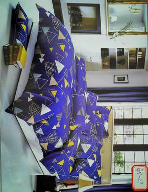 Bedding Set | Home Accessories for sale in Greater Accra, Accra Metropolitan