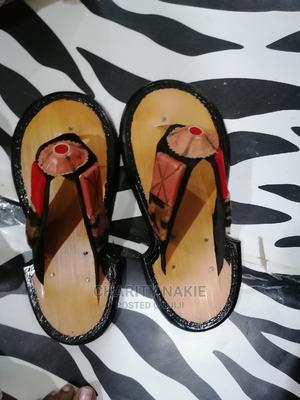 Ahenema Sandals | Clothing Accessories for sale in Greater Accra, Adenta