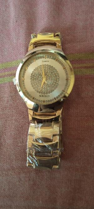 Watches, Chains, Earrings, Purse And Ladies Slippers   Watches for sale in Brong Ahafo, Sunyani Municipal