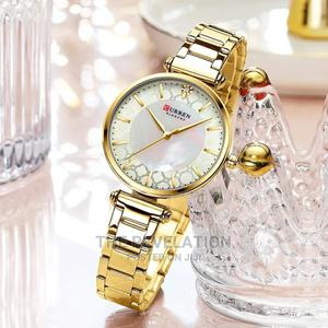 A Quality and Classy Ladies' Watch | Watches for sale in Ashanti, Kumasi Metropolitan